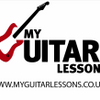 My Guitar Lessons / TonyMurphy profile image
