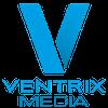 Ventrix Media profile image