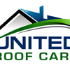 United roof care profile image