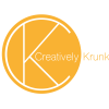 Creatively Krunk profile image