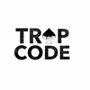 Trap Code profile image