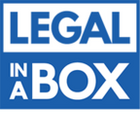 Legal in a Box Ltd