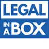 Legal in a Box Ltd profile image