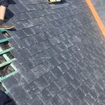 Roofworks  profile image.