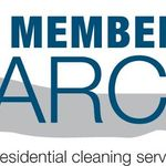GraceWorks Housecleaning Services profile image.