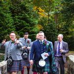 Douglas Cairns Photography profile image.
