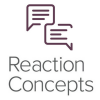 Reaction Concepts profile image