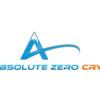 Absolute Zero Cryo profile image