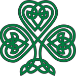 Clover Counseling profile image.