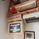 PC Repair Swansea profile image.
