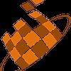 ConvergeSol profile image