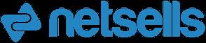 Netsells profile image