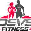 DeVs Fitness profile image
