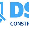 Dsb construction ltd profile image