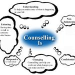Natty Counselling  Services - Private Practice profile image.