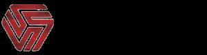 Smart Tax Inc profile image