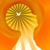 Mind Renewal Behavioral Health Services profile image