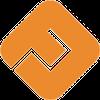 Fantastic Development profile image