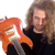 MJP Guitar Tuition profile image