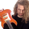 MJP Guitar Tuition profile image