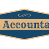 BLS Accountancy profile image
