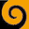 KiwiMotif - Website Development profile image