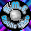 A-Star Mobile Entertainment profile image