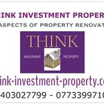 www.think-investment-property.com profile image.