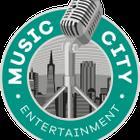 Music City Entertainment