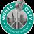 Music City Entertainment profile image