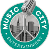 Music City Entertainment profile image
