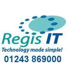 Regis IT Ltd