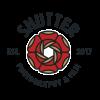 Shutter Photography & Film, LLC. profile image