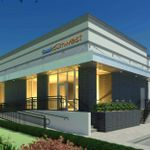 DFW Construction Services profile image.