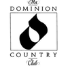 The Dominion Country Club profile image