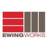 EwingWorks  profile image