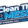 Clean That Mess profile image