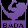 BADA Music profile image