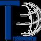 Trodomains Website Design  logo