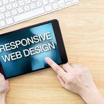Trodomains Website Design  profile image.