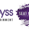 Abyss Entertainment / Beat N Trak DJ Landrover profile image