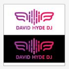 DJ David Hyde