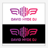 DJ David Hyde profile image