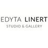 Edyta Linert Studio & Gallery profile image