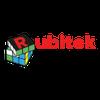 Rubitek Consulting profile image