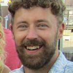 Halcyon Counselling profile image.