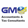 GM Accountants & Tax Consultants profile image