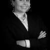 Van Wormer Law, LLC profile image