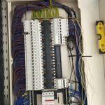 ELEKtech Electrical Ltd profile image.