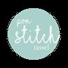 Pom Stitch Tassel profile image
